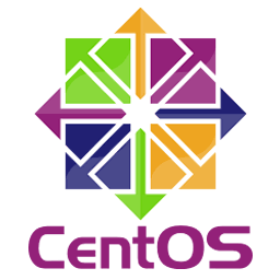 Blog CentOS org - News, views and reports on CentOS
